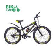 دوچرخه کوهستان المپیا مدل پلیرجنت Player gent سایز 24