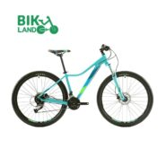 cube-ACCESS-WS-bike-size-27.5