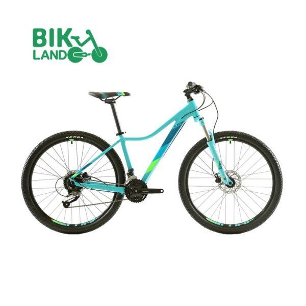 cube-ACCESS-WS-bike-size-27.5