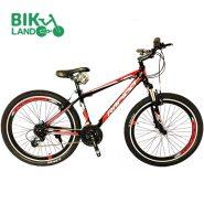 دوچرخه راپیدو r4