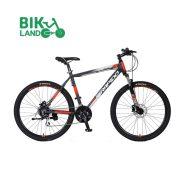 rapido-pro1-bike