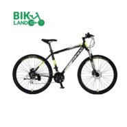 rapido-pro1-bike-size-27.5