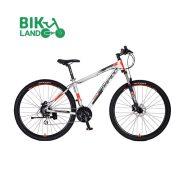 rapido-pro1-bike-size-29