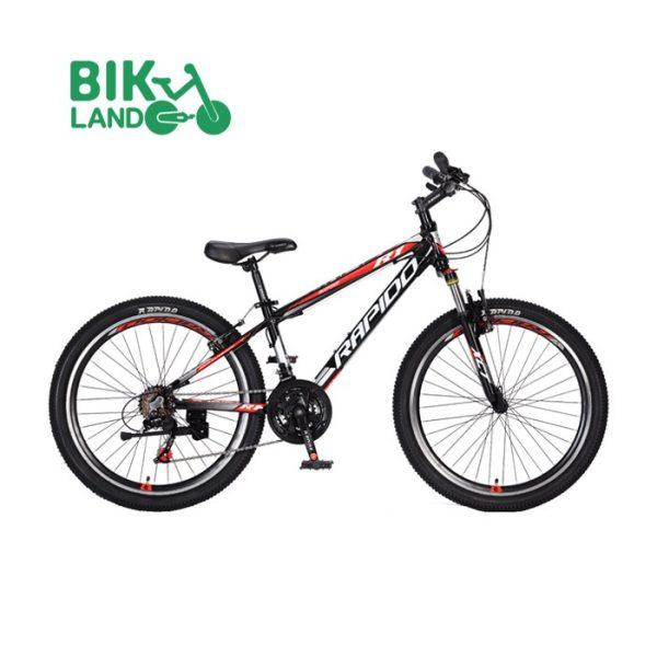 rapido-r1-bike-24