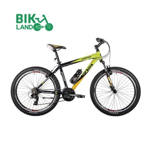 دوچرخه کوهستان ویوا مدل Vortex II سایز 26