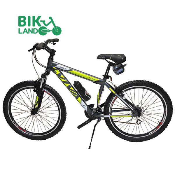 viva-bicycle-OXIGEN-size-26-back