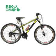 دوچرخه ویوا مدل المنت سایز 26