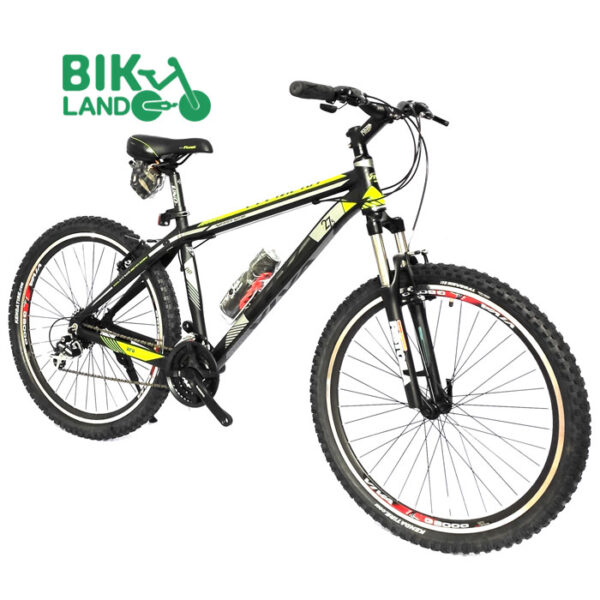 viva-bicycle-element-size-27-front