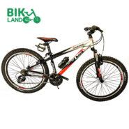 viva-bicycle-vortex-14