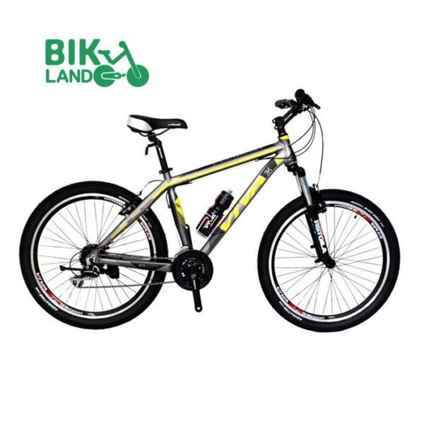 viva-element-26-bike