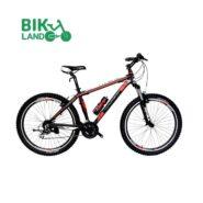 دوچرخه ویوا مدل Element سایز 27.5 دوچرخه مناسب آقایان و بانوان