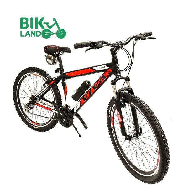viva-oxigen-26-bike-front