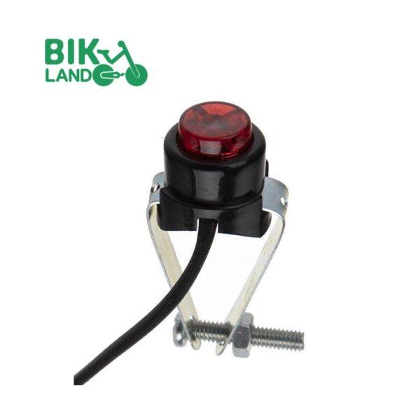 Bicycle-beacon1