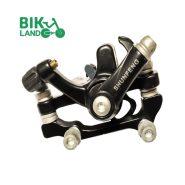 brake-bike-shunfeng