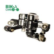 brake-bike-shunfeng1