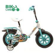 دوچرخه بچه گانه بابزی