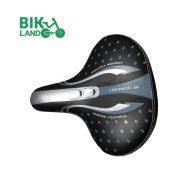 maral-Bicycle-saddle
