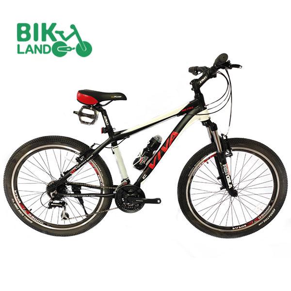 metal-bike