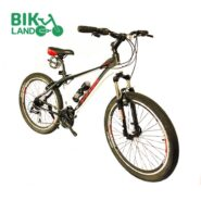 metal-bike-front