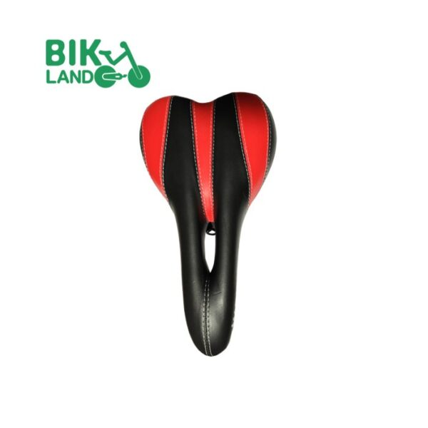 saddle-black-bike