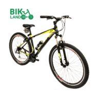 terminator 7 viva bike