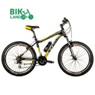viva-BERLIN-17-26-bike