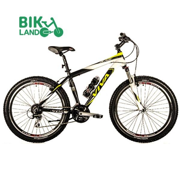 viva-BLAZE-18-26-bike