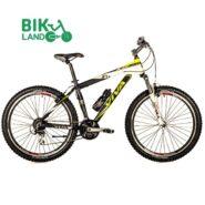 viva-BLAZE-18-27.5-bike
