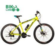 viva-CAMP-18-27.5-bike