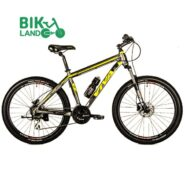 viva-ELEMENT-2DISC-26-bike