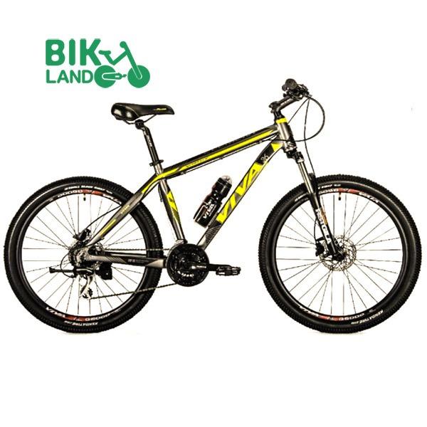 viva-ELEMENT-2DISC-26-bike