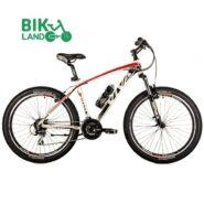 viva-ELITE200-26-bike