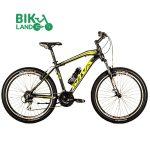 دوچرخه کوهستان ویوا مدل لوییس Louis 18 سایز 26