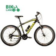viva-LOUIS-18-26-bike