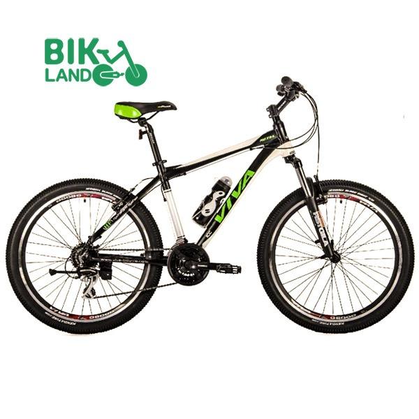 viva-METAL-17-26-bike