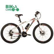 viva-TERAVELDISC-26-bike