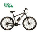 دوچرخه کوهستان ویوا مدل تورنتو Torento 18 سایز 27.5