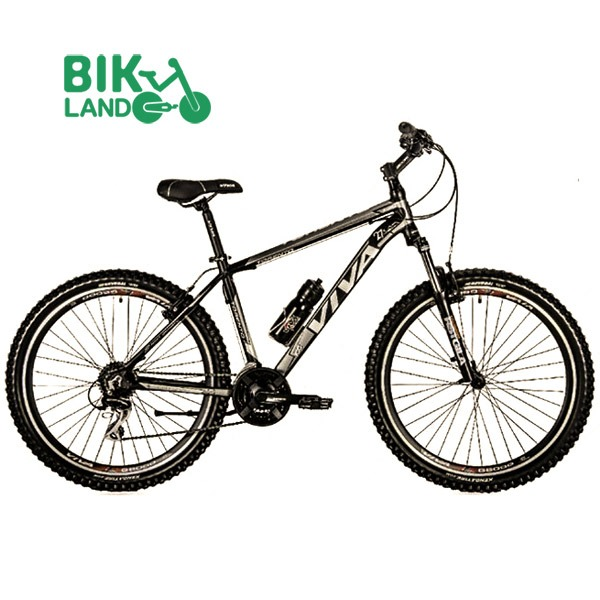 viva-TORENTO-18-27.5-bike