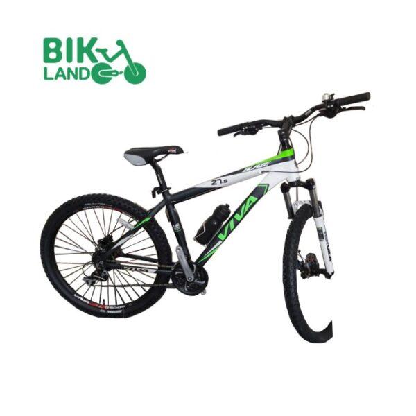 قیمت دوچرخه کوهستان ویوا بلیز 27.5