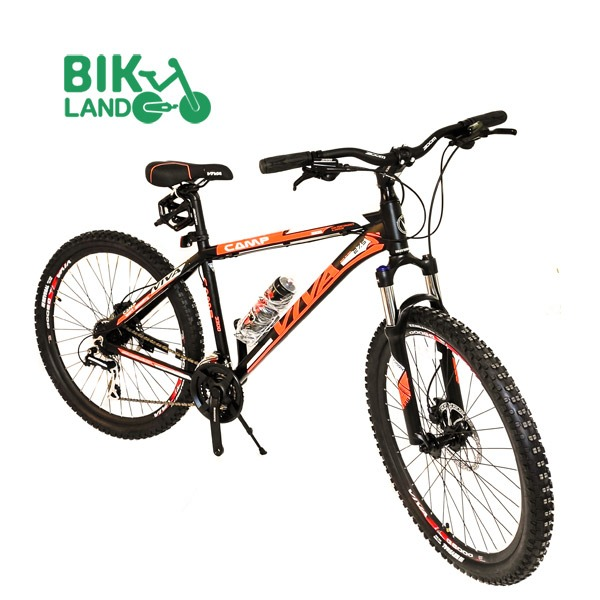 viva-camp-27-bike-front