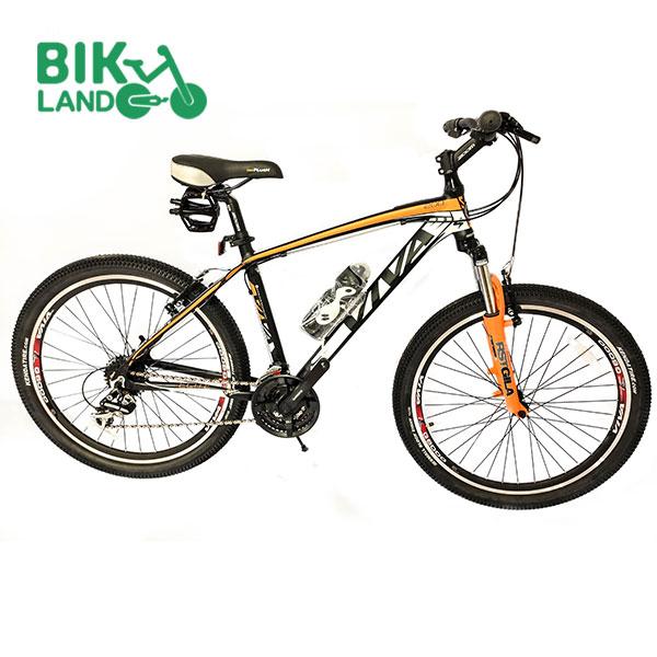 دوچرخه ویوا الیت 200 سایز 26