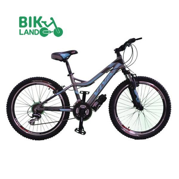 viva-fashion-mountain-bike-26