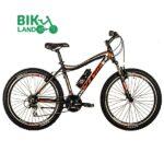 دوچرخه کوهستان ویوا مدل اسپینر Spinner 18 سایز 26