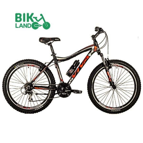viva-spinner-26-bike