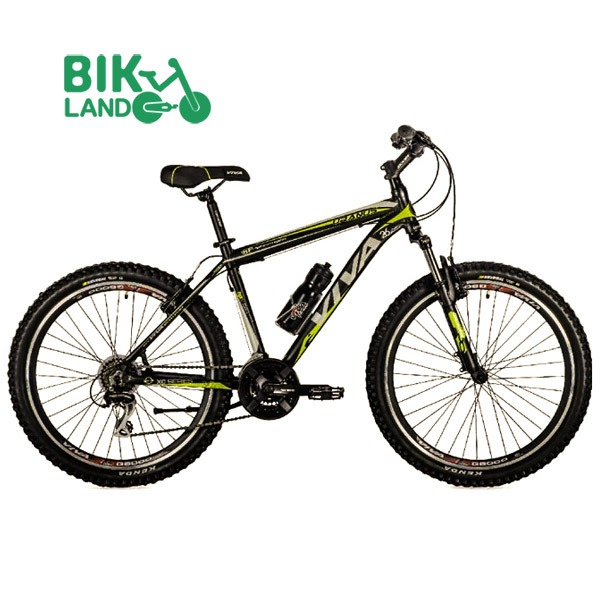 viva-uranus-26-bike