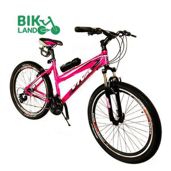 دوچرخه بانوان ویوا ورتکس لیدی