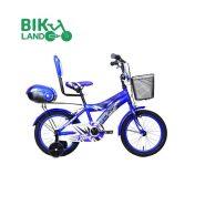دوچرخه بچه گانه کافیدیس مدل 1600563 سایز 16