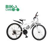 دوچرخه کوهستان پولاریس سایز 24 2415