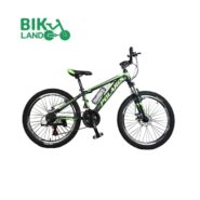 دوچرخه کوهستان پولاریس سایز 24 2440