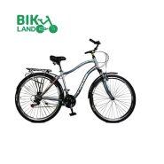 دوچرخه شهری پولاریس سایز 28 2802